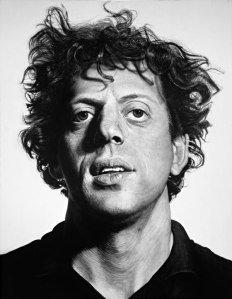 philipglass120206_560